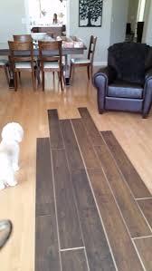 help choose light vs dark wood floor dark kitchen cabinets and light wood floors