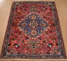 home interior popular 3x5 oriental rug persian carpet oriental genuine stani sindhi induscarpets from 3x5