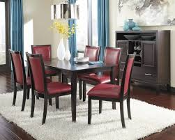 best dining room rooms to go round glass dining table top tables living rooms to