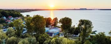 De stad was een van de eerste leden van de hanze. Djh Jugendherberge Stralsund Angebote Mehr Mecklenburg Vorpommern