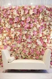 wall of flowers para para gran a wedding wall flower decor diy paper flowers wall decor hobby lobby