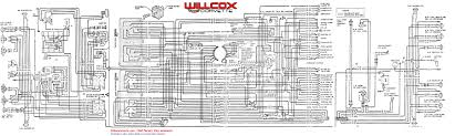 1993 corvette wiring diagram wiring diagram local 1993 corvette wiring diagram wiring diagrams bib 1993 corvette door wiring diagram 1993 corvette wiring diagram