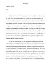musi musi music appreciation american public gw essay american public university music appreciation