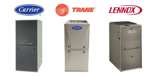 lennox furnace prices. What Carrier, Trane And Lennox Furnaces Have In Common Furnace Prices