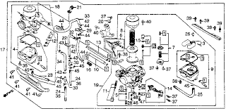 honda rebel crankcase diagram motorcycle schematic images of honda rebel crankcase diagram on my 1986 honda rebel 450 how do i