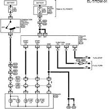 nissan sx engine us 1990 nissan 240sx engine 2000 nissan xterra fuse box diagram also nissan frontier radio wiring diagram