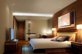 modern master bedroom. Relaxing Modern Master Bedroom Decorating Ideas 06 With Regarding House E