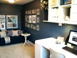office spare bedroom ideas. Small Spare Bedroom Office Ideas Home Latest Cute . M