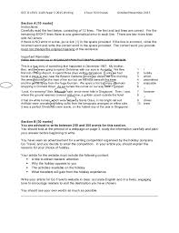 college essays for money best dissertations for educated students college essays for money jpg