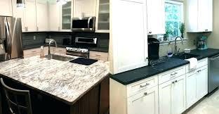 Kitchen Pricing Calculator Granite Countertops Cost Estimator Granite Countertops Cost