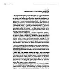 tom buchanan and jay gatsby essay how to write a college admission abraham lincoln brigade spanish civil war history and education the causes and consequences of the spanish