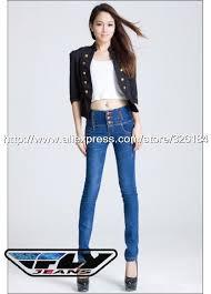 les super jeans Images?q=tbn:ANd9GcQBgtXLtklKZ0UmapREzEnWy_uEyQ7fJK07T_NQ8CcBCXRa92da