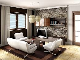 casual family room ideas. full size of living room:small apartment room ideas small casual family