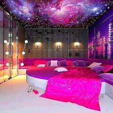 cool bedrooms for teenage girls tumblr lights.  Bedrooms Girls Tumblr Lights Really Cool Bathrooms For Blue And Purple Throughout Bedrooms Teenage N