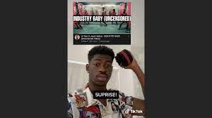 Did Lil Nas X Release an Uncensored ...