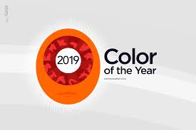 Feng Shui 2019 - Lucky colors for 2019, Year of the Pig