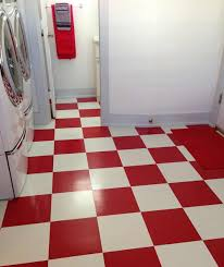 Red Floor Tiles Kitchen Red Floor Tile The Gold Smith