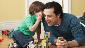 Resultado de imagem para Brincando com as crianças: