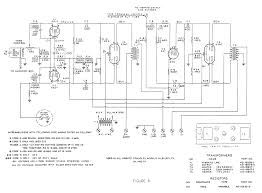 hammond schematics here and elsewhere on the net preamp bv cv rt gif