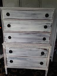 white furniture shabby chic.  Chic FurnitureShabby Chic Dresser Farmhouse Furniture Vintage Home Then Winning  Picture Black Shabby On White A