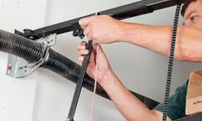 garage door tune upGarage Door Tune Up and Maintenance Services  Your Ventura Garage