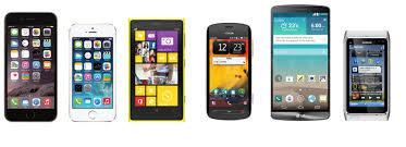 nokia lumia 1020 vs iphone 5s. all phones.jpg nokia lumia 1020 vs iphone 5s