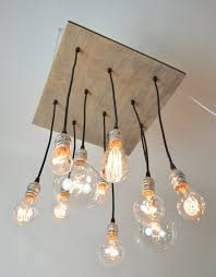 awesome chandelier light bulbs 36 best images about let there be light on light bulb