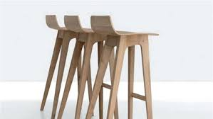 white wooden bar stools perth wood uk backless chair breakfast high kitchen engaging excellent legs