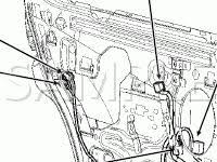 1997 mercury mountaineer wiring diagram 1997 image 2002 ford explorer door ajar wiring diagram wiring diagram and on 1997 mercury mountaineer wiring diagram
