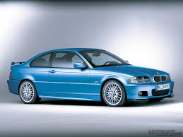 Coupe Series 2002 bmw 325i specs 0 60 : 2002 BMW 330Ci Clubsport   BMW   SuperCars.net