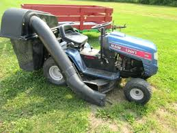 lowes garden tractors. Lowes Lawn Tractors And Riding Mower With Deck New Started Battery Current Price . Garden