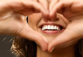 Image result for Dental Health