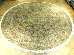 round rugs ikea grey circle rug circle area rug 9 foot round rugs dining room and