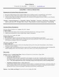 13 Best Best Multimedia Resume Templates Samples Images On Good
