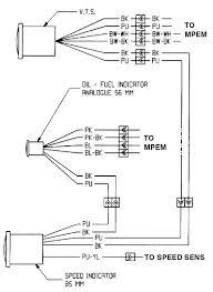 1996 seadoo spx wiring diagram data wiring diagram blog seadoo xp wiring diagram wiring diagrams best 1996 seadoo jet ski 1996 seadoo spx wiring diagram