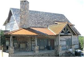 Central States Metal Roofing Color Chart Copper Colored Roof Jewelhub Co