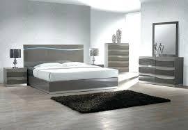 Acrylic bedroom furniture Build In Bedroom Rare Imswebtipscom Rare Tango Bedroom Set By Home Improvement Neighbor Face