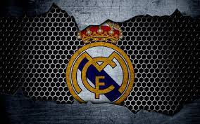 Real Madrid 4K Wallpapers - Top Free ...