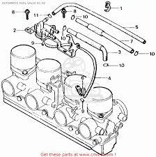Honda wiring diagram get free image about super sport usa automatic fuel valve 1978 cb750 schematics
