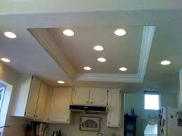 cost to install recessed lighting cost to install recessed lights install recessed lighting cost unique great