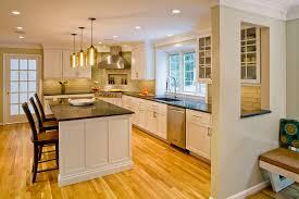 kitchen addition cost