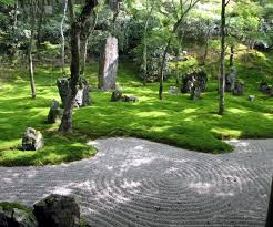 ... Large-size of Sweet Gallery Pics Then Japanese Rock Garden Wallpaper  Japanese Rock Garden Wallpaper ...