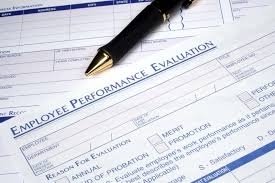employment reviews company performance reviews yeye agency
