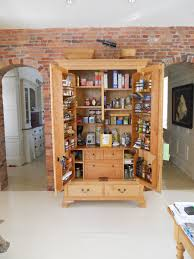 Redecorating Kitchen Kitchen Pantry Cabinets Sizemore