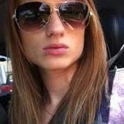 Stephanie Fields (redheadcutie8) - Profile | Pinterest
