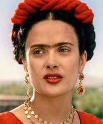 frida kahlo 1907 1954 was a mexican painter of the indigenous culture of her country in a style bining realism symbolism and surrealism