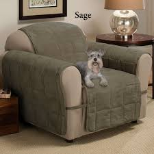 Sage Sofa ultimate pet furniture protectors with straps 6122 by guidejewelry.us