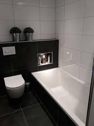 Ontdek Fotos Van De Stijlvolle Badkamers Voor Inspirerende