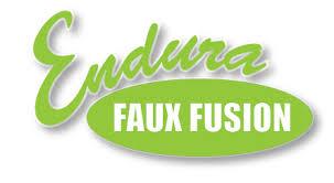 Faux Color Chart Decorative Concrete Coatings Color Charts