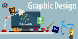 Graphic Design For Teens Best And Creative Business Ideas For Teenagers Are You A
